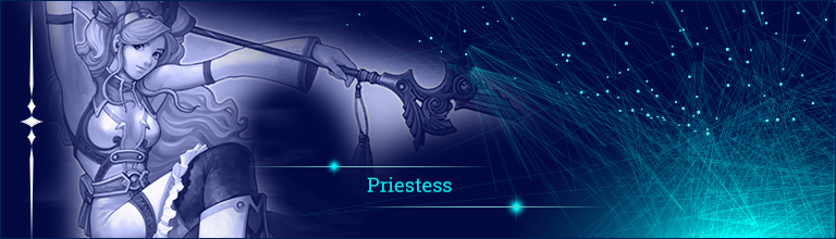 pristontale.com.vn